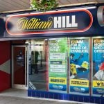 888 Holdings Close to Acquiring William Hill's European Operations with £2B Offer
