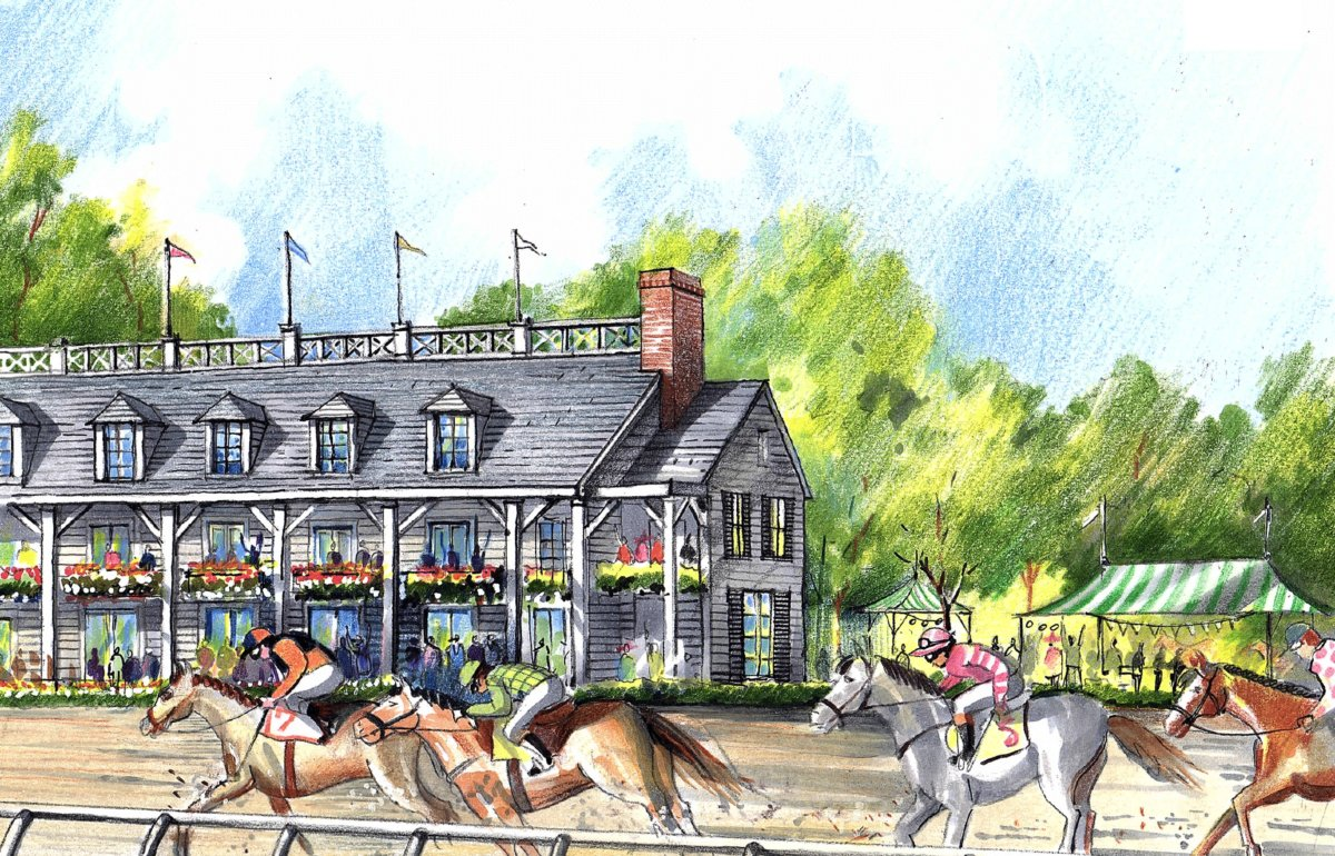 Massachusetts sports betting Sturbridge