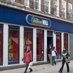 888 Holdings, Flutter Favored Among UK Sports Betting Stocks