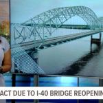 Southland Casino Bounces Back, As Bridge to West Memphis Reopens