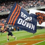 Chicago Bears Sports Betting Spat with Landlord May Have Sparked Arlington Park Interest