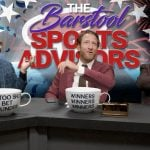 SLING TV Rolling Out Barstool Sports Channel, Including Betting Content