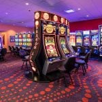 Florida Sports Betting Federal Court Cases Picking Up Steam as Key Dates Approach