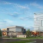 Vacant Indiana Casino License Draws Four Bids, But Appeal Could Delay Award