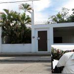 Joaquín 'El Chapo' Guzmán's Former Safehouse is Now Mexican Lottery Prize