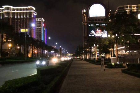 Macau operators