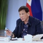 Philippines to Use Offshore Gaming Tax Revenue to Fund Universal Health Care