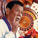 Manila Casinos Remain Under Enhanced Quarantine, Extended Until Sept. 15