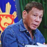 Philippines President Rodrigo Duterte U-Turn on Boracay Casino Has Environmental Concern