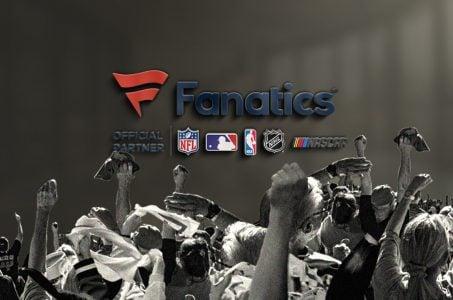 Fanatics RSI