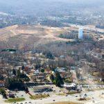 Virginia Gaming Resort Multi-Million Plan Gains Preliminary Approval in Dumfries