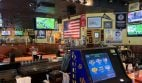 Pennsylvania sports betting tavern gaming kiosk