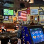 Pennsylvania Sports Betting Bill Seeks Bar and Restaurant Wagering Kiosks