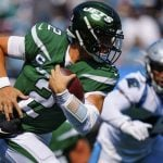 Sportsbooks Spend $21.4M in Week One NFL Ads, Season Total Could Surge