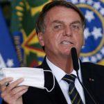Brazil President Jair Bolsonaro Pledges to Veto Casino Legislation