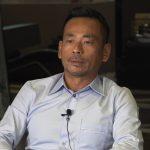 Suncity Boss Alvin Chau Says Macau Not Ridding Itself of VIP Junket Groups