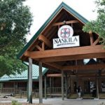 Federal Judge Rules Texas Tribe's Embattled Gaming Hall is Legit
