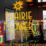Ponca Tribe Scores Casino Victory Against Iowa, Nebraska in Federal Appeals Court