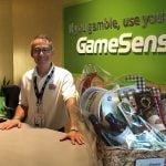 Responsible Gaming Education Week 2021 Begins, Poll Finds Positive Views on Industry