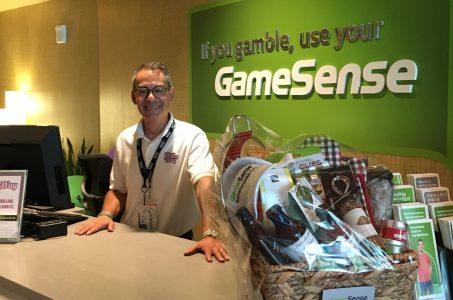 Responsible Gaming AGA gambling help