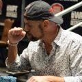Scott Robbins poker