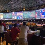 US iGaming, Sports Betting Could Hit $40B if 50 States Join Party
