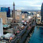 Wells Fargo Starts Coverage of Gaming Stocks, Bullish on Boyd, Caesars, DraftKings, MGM
