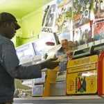 South Africa Lottery Wins High Court Decision, LottoStar Must Cease Operations