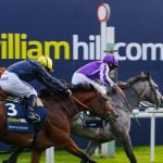 888 Holdings Announces $3B Deal to Acquire William Hill's Non-US Assets