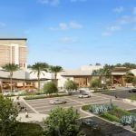 Station Casinos Gains Clark County Approval for Durango Project, Resort Name Unveiled