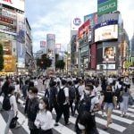 Japan Details Integrated Resort Evaluation Plan as Submission Period Begins