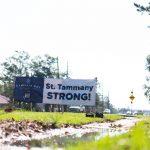 St. Tammany Casino Vote to Proceed Despite Court's Concessions to Plaintiffs