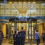 Crown Melbourne Suitability Report Remaining Private, as State Reviews Recommendation