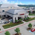 The Meadows Casino in Pennsylvania Undergoing Name Change