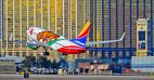 Southwest cancellations
