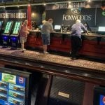 Connecticut iGaming and Online Sports Betting Goes Live