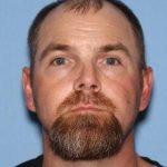 Washington State Deputies Seek Tribal Casino Shooting Suspect