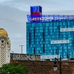 Detroit Casino Gaming Revenue Nearly Back to Pre-Pandemic Level