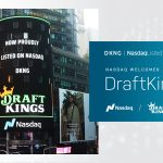 MGM Stock Downgraded as DraftKings' Entain Bid Puts Casino Operator in Tough Position