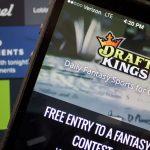DraftKings, FanDuel Lead September Betting App Downloads