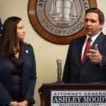 Federal Judge Dismisses Florida Sports Betting Lawsuit Against Gov. DeSantis
