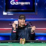 Phil Hellmuth Wins Record 16th World Series of Poker Bracelet
