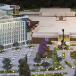 Virginia Casino Resort in Bristol Proceeding as Planned, Hard Rock Developers Say