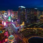 Domestic Gaming Equities Preferable to Macau Fare, Says Research Firm