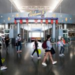 MGM, Boyd Gaming Donate to Las Vegas Airport Name Change, Funds Still Needed