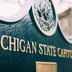 Michigan Online Casinos Set Monthly Revenue Record, Win $102M in September