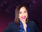 Nevada District Court Judge Monica Trujillo