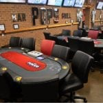 Virginia Charitable Poker Spat Gets Feisty Amid 'Disastrous' Non-Rollout