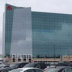 Genting Pours Another $150M into Resorts World Catskills Parent