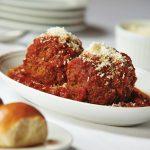 Rao's Restaurant at Caesars Palace on Las Vegas Strip to Close in November